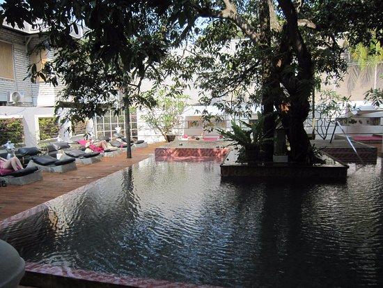 Casa Colombo Image