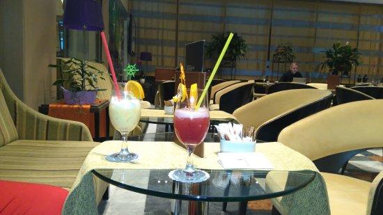Grand Hotel Adriatic Bild