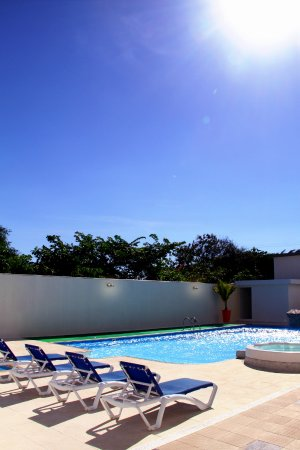 Foto de Casanare Department