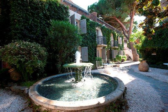 Casa pairal collioure france hotel reviews photos price comparison tripadvisor - Casa pairal collioure ...