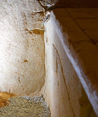 Irun, Hiszpania: El Sueño del Faraón