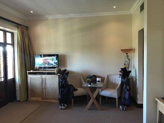 Asara Wine Estate & Hotel Picture