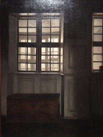 Davids Samling: Fra samlingen af dansk og europæisk kunsthåndværk