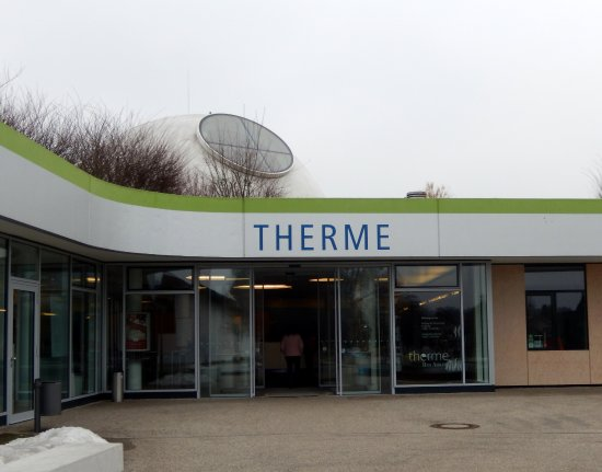 therme bad aibling germany top tips before you go tripadvisor. Black Bedroom Furniture Sets. Home Design Ideas