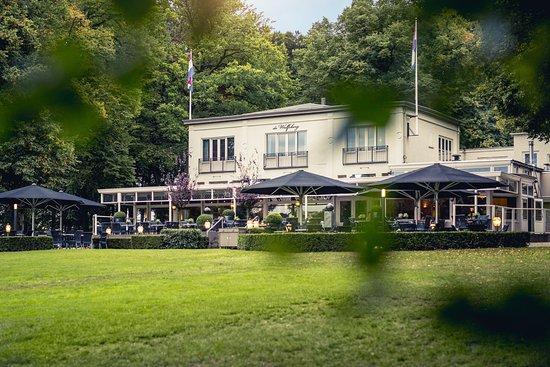 德沃爾夫斯堡餐廳飯店