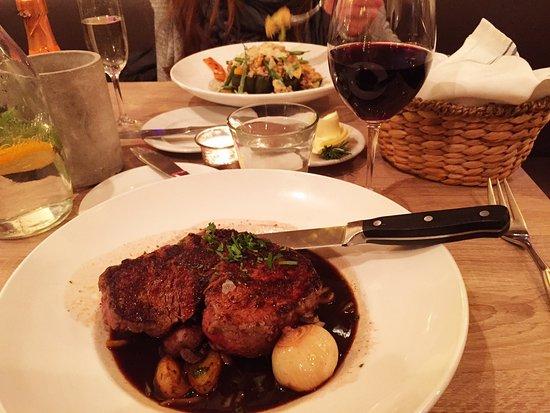 Round Table Pleasanton Ca.Nonni S Pleasanton Menu Prices Restaurant Reviews