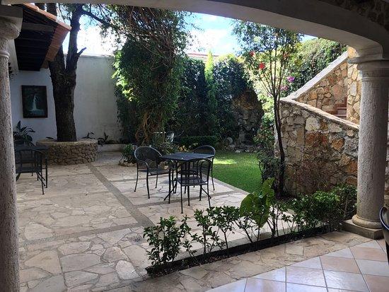 Hotel & Spa Santuario del Alba: photo0.jpg