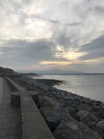 Strandhill, Ιρλανδία: photo0.jpg