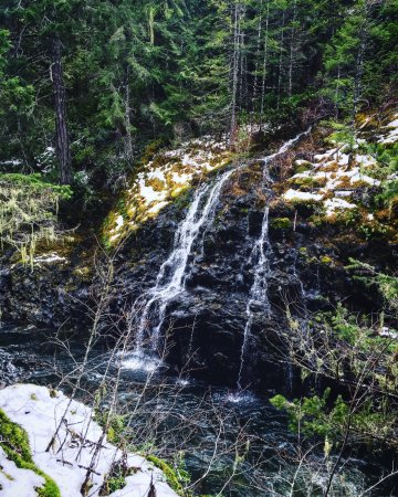 Sooke, Kanada: photo3.jpg