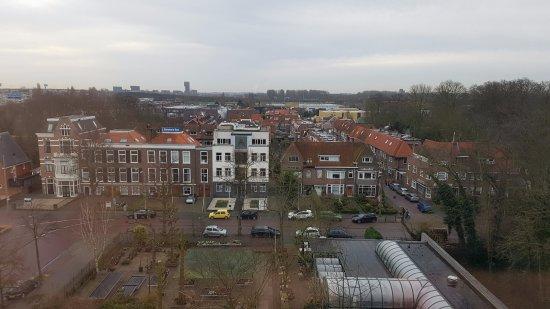 Voorburg Photo