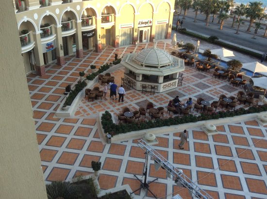 Premier Romance Boutique Hotel and Spa รูปภาพ