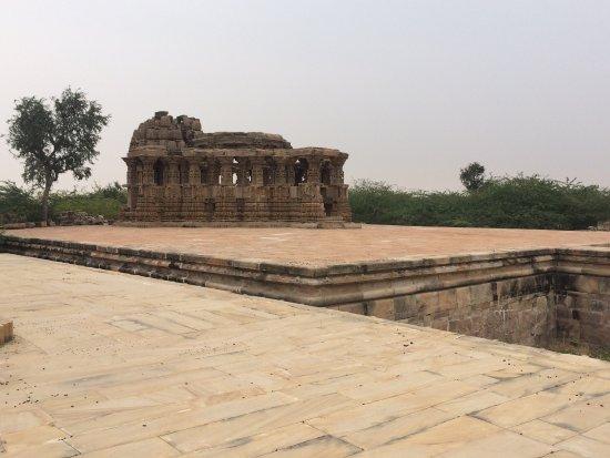 Barmer, Índia: photo8.jpg