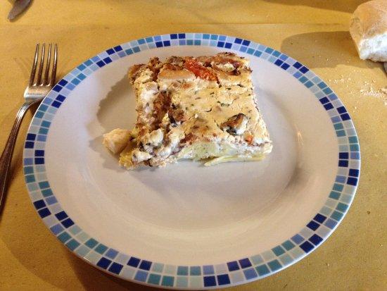 Trattoria Pizzeria Dal Bocoeto: photo0.jpg