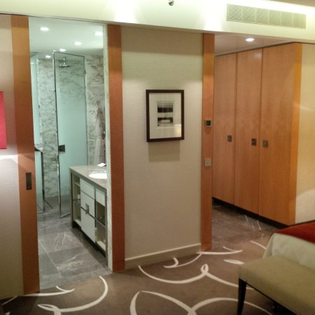 corner room 803 bild von waldorf astoria berlin berlin tripadvisor. Black Bedroom Furniture Sets. Home Design Ideas