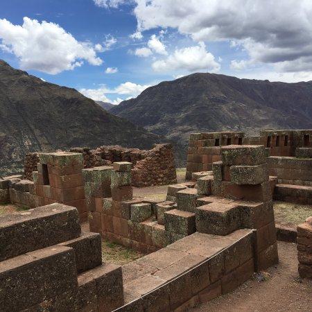Pisac, Peru: photo4.jpg