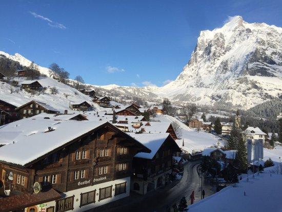 Sunstar Hotel Grindelwald: photo1.jpg