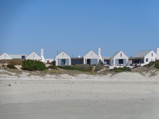 Paternoster, South Africa: photo2.jpg