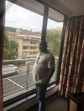 Premier Hotel Pretoria: photo1.jpg