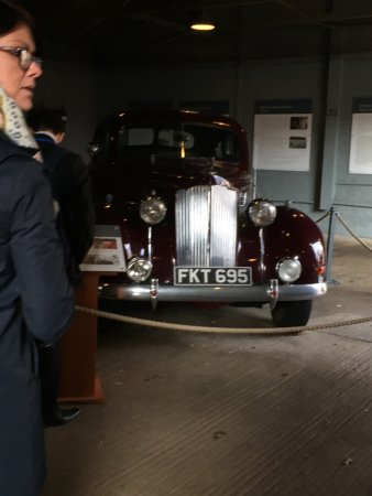 Bletchley Park: photo3.jpg