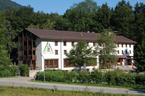 residenz heinz winkler aschau im chiemgau tyskland omd men och prisj mf relse tripadvisor. Black Bedroom Furniture Sets. Home Design Ideas