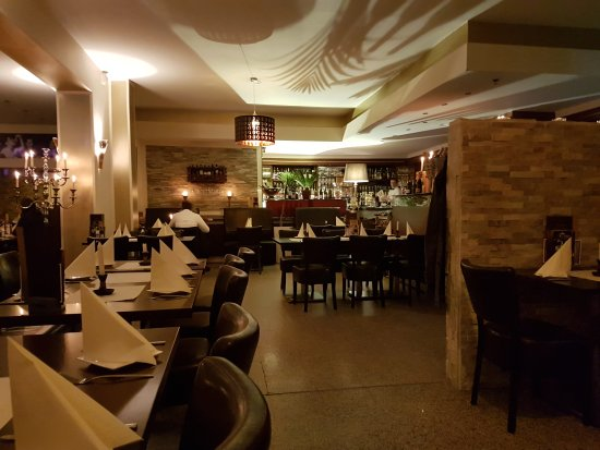 ristorante amanda bottrop restaurantbeoordelingen tripadvisor. Black Bedroom Furniture Sets. Home Design Ideas