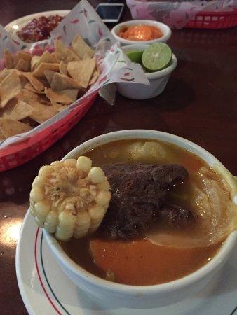 Monclova, México: photo0.jpg