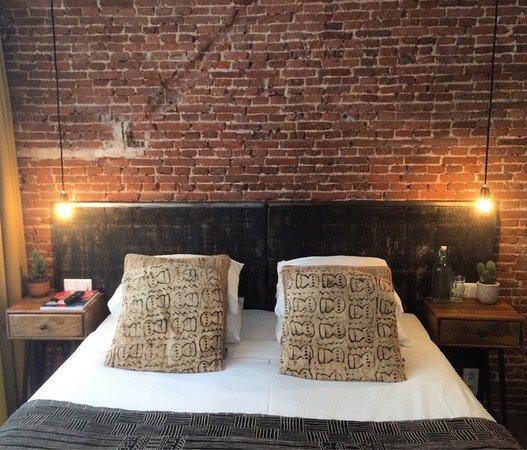 Hotel Dwars: photo1.jpg