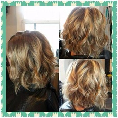 Wheat Ridge, CO: Haircut and Color by Jen