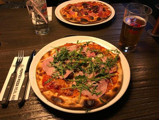 """Image result for pizza diner"""""""