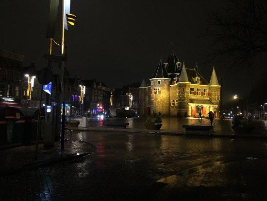 Inn old Amsterdam: photo0.jpg