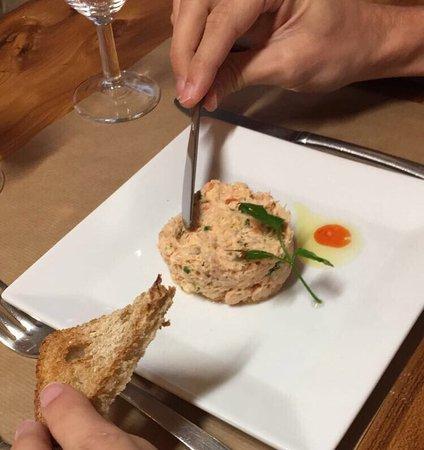 DSC_0007_large.jpg - Picture of Le Kitchen et compagnie, Clermont ...