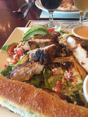 Photo of Restaurant Iron Hill Brewery at 781 Harrisburg Pike, Lancaster, PA 17603, United States