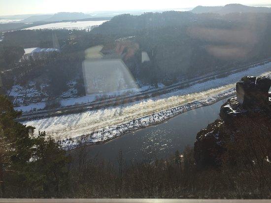 Bastei, Germany: photo0.jpg
