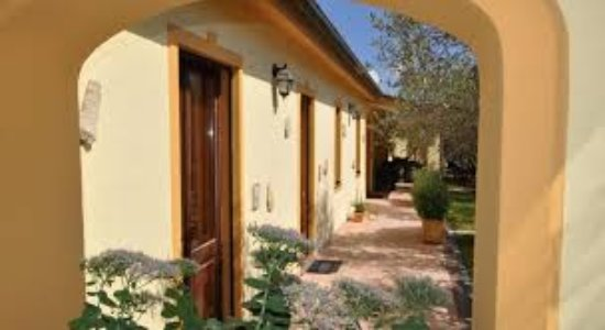 Villamassargia, İtalya: images-60_large.jpg