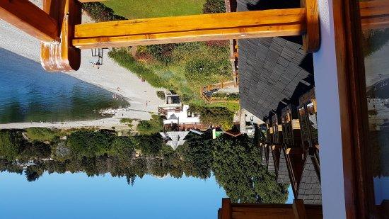 Apart del Lago: IMG-20170212-WA0012_large.jpg