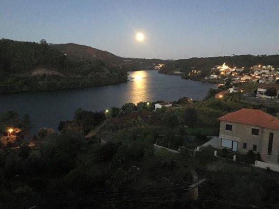 Rio Mau, Portugal: photo0.jpg