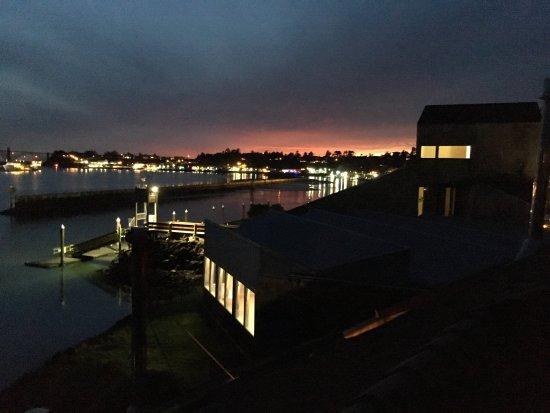 Newport's Historic Bayfront: photo0.jpg