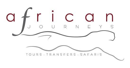African Journeys