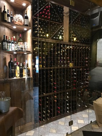 Cabernet Grill Texas Wine Country Restaurant: photo3.jpg