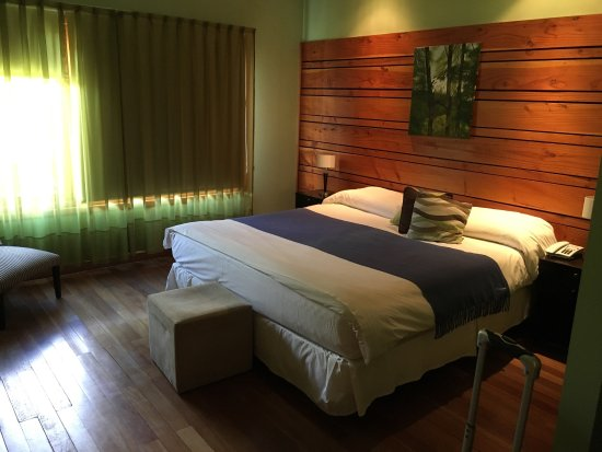Hosteria El Coiron: photo2.jpg