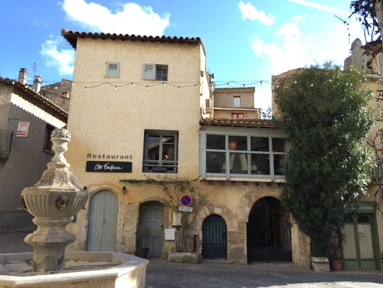 Venasque, France: photo3.jpg