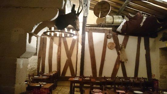 Décoration originale picture of nos ancetres les gaulois