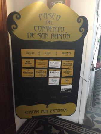 Convento de San Ramon: photo0.jpg