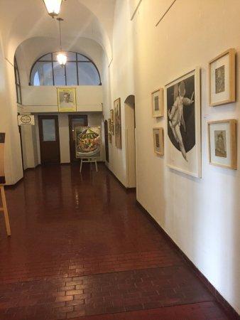Convento de San Ramon: photo2.jpg