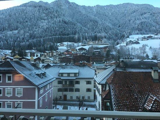 Hotel Maria: photo4.jpg