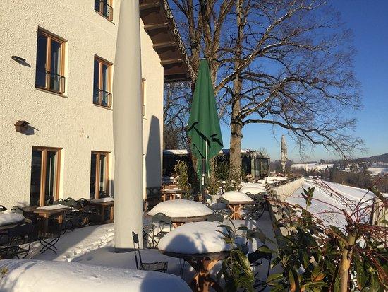 Gmund am Tegernsee, Γερμανία: photo0.jpg