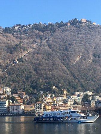 Lombardia, Italia: photo1.jpg