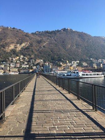 Lombardia, Italia: photo3.jpg