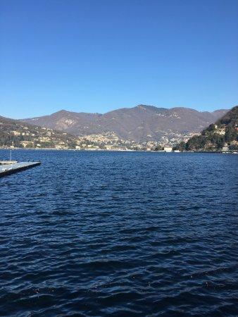 Lombardia, Italia: photo4.jpg