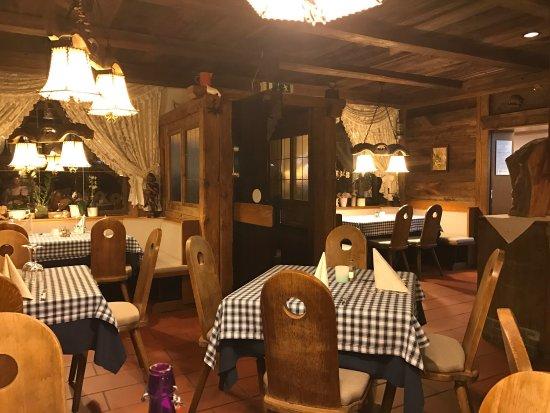 Hotel Des Alpes: photo0.jpg